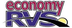 Economy RVs logo